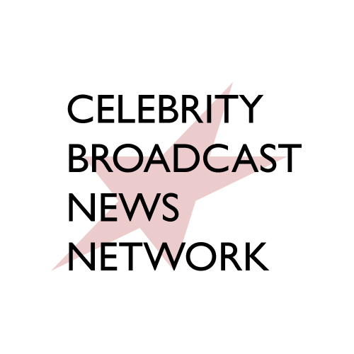 Celebrity Broadcast News Network